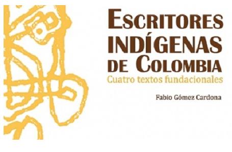 escritores-indigenas1