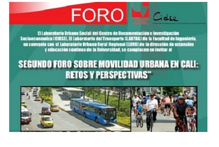foro-movilidad1