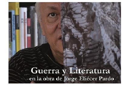 guerra-y-literatura1