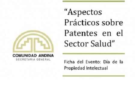 patentes en salud1