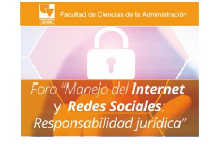 responsabilidad internet1